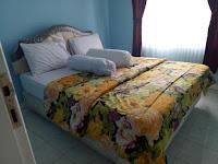 Villa Oren 2 kamar Penginapan Dekat Little Venice Bogor