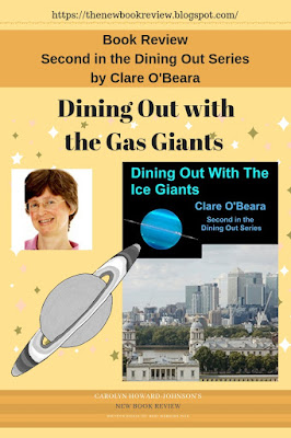 dining-out-around-the-solar-system-book-2-dining-out-with-gas-giants-book-review
