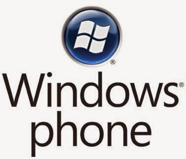 Нужен ли антивирус на windows phone ?