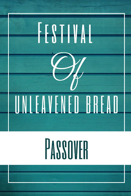 Happy Passover  | Happy Pesach Greeting Cards | 10 Cute Pesach Festival Of Liberation Cards