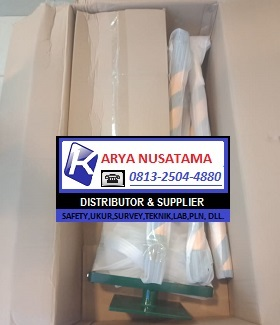 Jual Safeguard Safety Shower Satu Paket di Jakarta