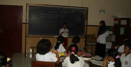 Model Pembelajaran Circ