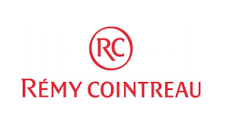 action Remy Cointreau dividende 2020/2021