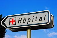 Le sort de cet ancien infirmier de 42 ans, en état végétatif après un accident en 2008, a fait l'objet d'une bataille familiale et d'un long feuilleton juridique, médiatique et politique.