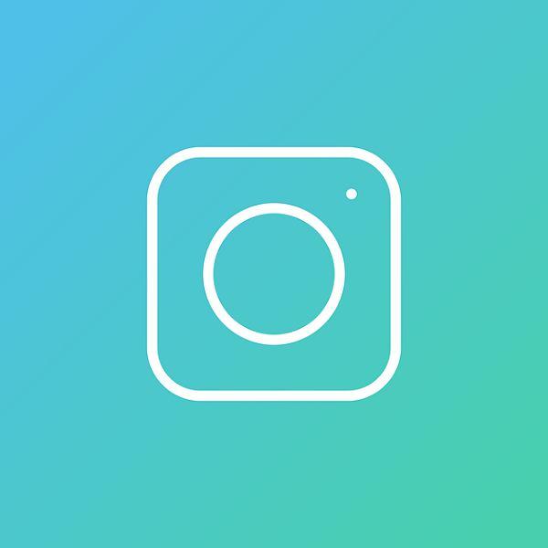cara menambah follower instagram dengan addmefast