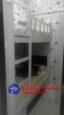 interior-kamar-anak-menara-latumenten
