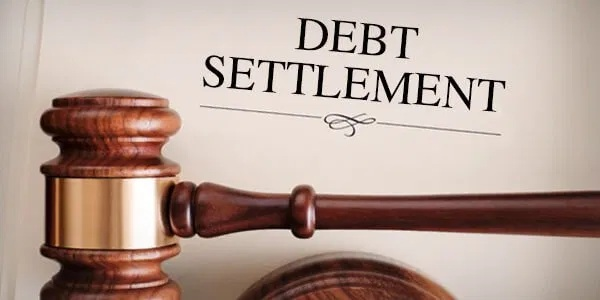 Consider The Nuances Involved With Debt Settlement