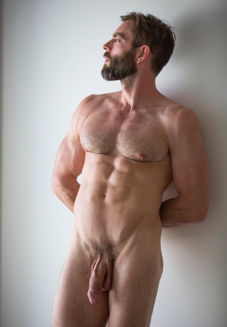 guys-nude-art-tumblr