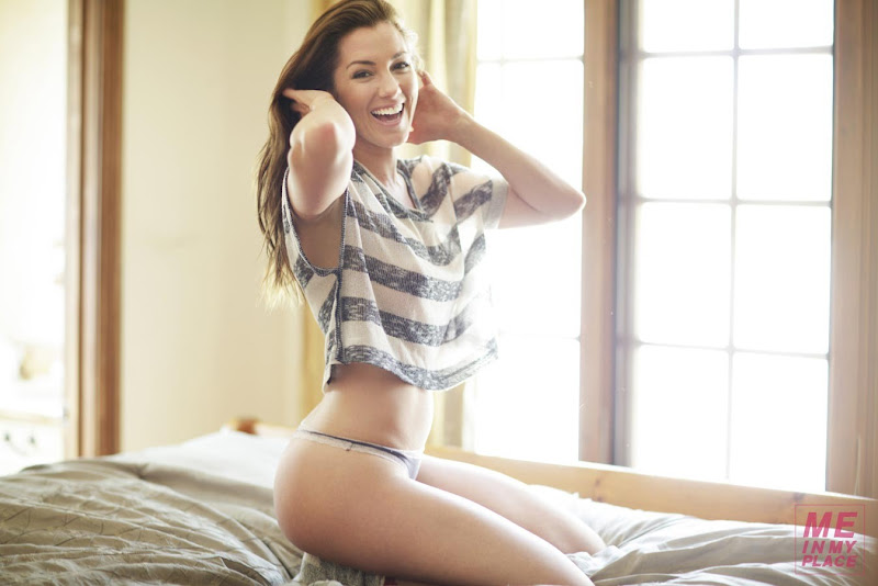 Esquire Philippines Names Catriona As 2019 Sexiest Woman: Carly Craig Biography And Photos
