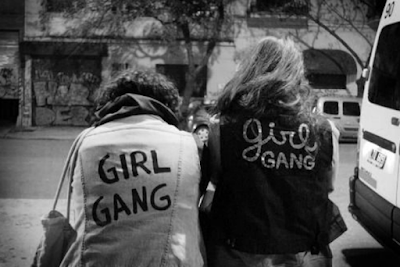 2-girl-gang.png