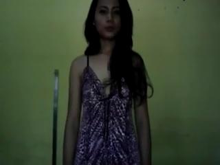 Video porno remaja indo ngentot kumpulan bokep 2017