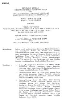 http://dikdas.kemdikbud.go.id/wp-content/uploads/2014/12/Perdirjen-Tentang-Juknis-Pemberlakukan-Kurikulum-Th-2006-dan-K13.pdf