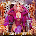 """Llegó La Queen"": escute agora o novo EP da rainha do reggaeton, Ivy Queen"