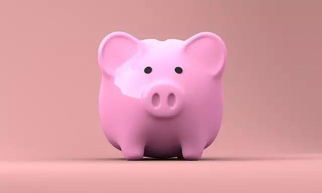 Pengertian Account Payable