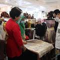 Jogja Mandiri Expo, Adaptasi UMKM Kala Pandemi