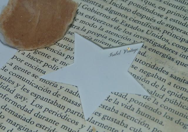 papel-envejecido-frasco-navidad