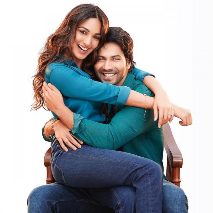 Jug Jugg Jeeyo full cast and crew Wiki - Check here Bollywood movie Jug Jugg Jeeyo 2022 wiki, story, release date, wikipedia Actress name poster, trailer, Video, News