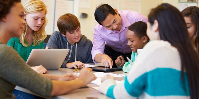 How to Measure ROI for Education