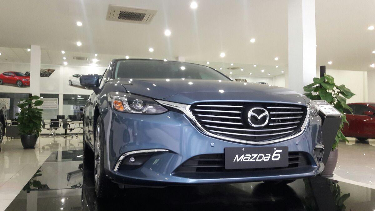 ban-xe-mazda-6-20-premium-2017