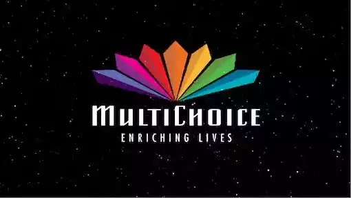 MultiChoice To Launch Standalone DSTV Video Streaming App