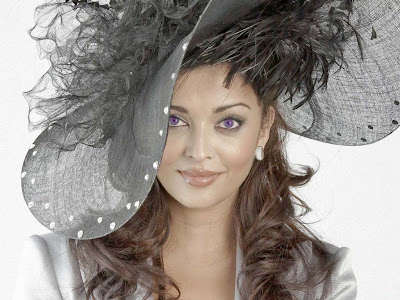 Aishwarya Rai Standard Resolution Wallpaper 15