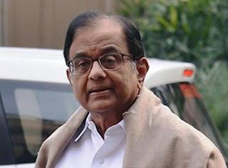 cbi-opposes-chidambaram-bail