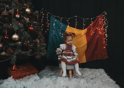 sedinta foto 1 decembrie photos by cozmin