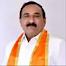 MLA Ranchhodbhai Rabari