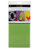 https://www.thermowebonline.com/p/deco-foil-flock-transfer-sheets-–-green-envy?pp=24