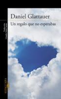 http://lecturasmaite.blogspot.com.es/2016/11/novedades-noviembre.html