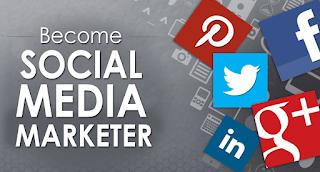 social  media   marketing training in virar
