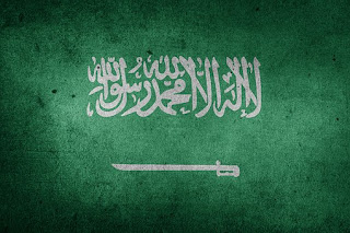 islamic flag image