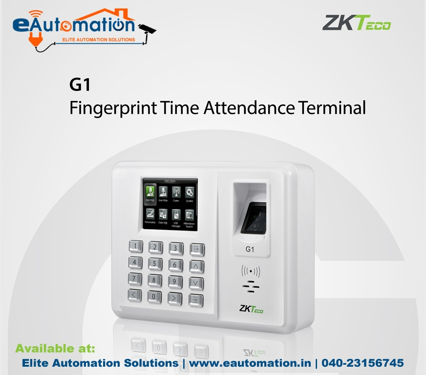 attendance and room automation Positive proximity, inc - attendance active room attendance monitoring and from manual sign-in attendance tracking, to automated check-in 82% of.