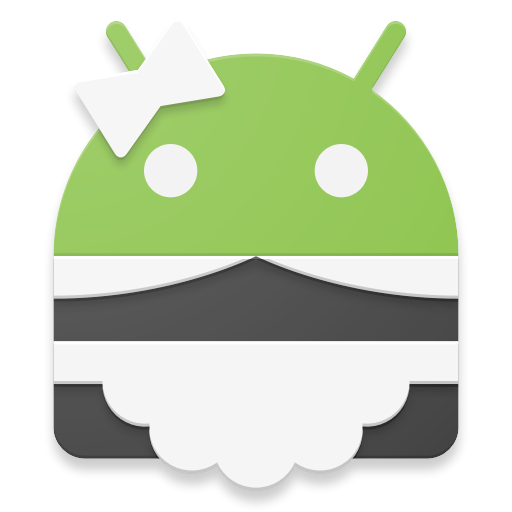 Download SD Maid - System Cleaning Tool Final Pro Apk