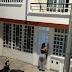 Mentira tem pernas curtas: vídeo impressionate mostra momento em que mulher flagra traição; veja