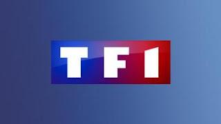 débloquer TF 1 hors de France