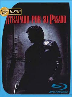 Carlito's Way (1993) HD [1080p] Latino [GoogleDrive] SilvestreHD