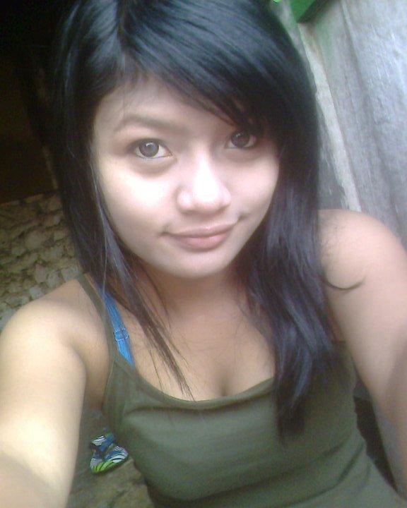 Image Result For Gambar Bokep Ngentot Gadis Spg Lugu