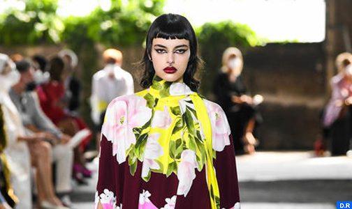 أسبوع الموضة في ميلانو : تغيرات يفرضها فيروس كورونا