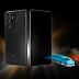 Concurs Orange - Castiga un Samsung Galaxy S21 Ultra Black 256 GB