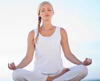 5 طرق بسيطة للعناية بالجسم يوميا