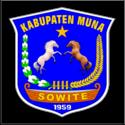 Informasi Terkini dan Berita Terbaru dari Kabupaten Muna