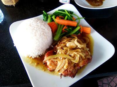 Qué comer en Vietnam - guía para viajar a Vietnam