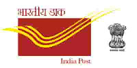 gds result 2020 maharashtra ,download maharashtra postal gds result 2020 pdf,