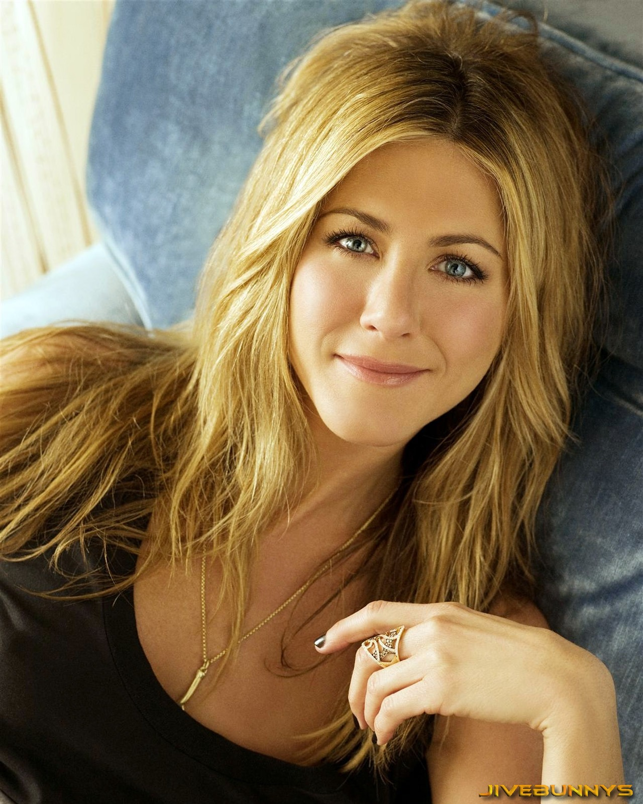 Jennifer Aniston special pictures (28) | Film Actresses