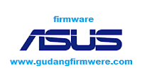 Download Firmware Asus