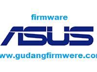 Firmware Asus All Model Free Download 100% Ori