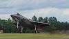 Διεργασίες για να πάρει έξι F-35 από τις ΗΠΑ η Ελλάδα