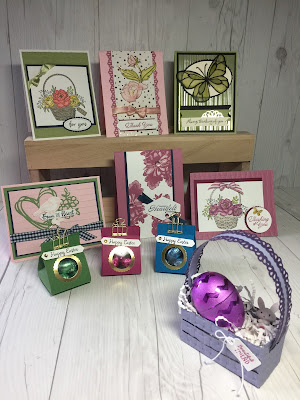 Visit https://www.meetup.com/NW-Houston-F-M-1960-Spring-CardMakers/events/247945331/ to register for this class.