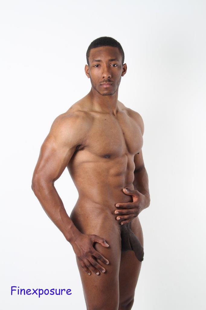 modelmayhem-naked-guy